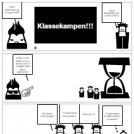 Klassekampen!!!