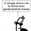(2104) gender