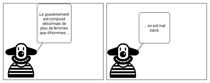équité