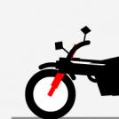 Get on my bike