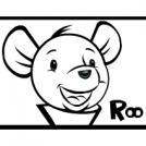 Kangaroo Roo