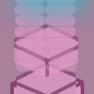 ◑11  Plein cube