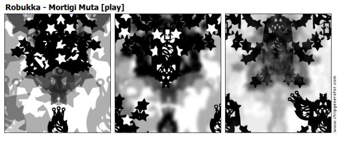 Robukka - Mortigi Muta [play]