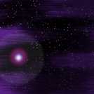 Purpleverse