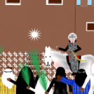 Xarq-al-Andalus 33
