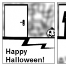 What Costumes?