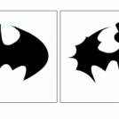 Batman/Scotsman