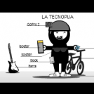 tecnopija