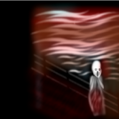 SCREAM-a tribute to Munch-