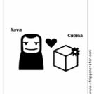 Navas Love