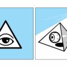 2D/3D