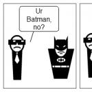 Batman_Joke