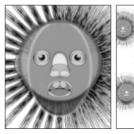 - - robukka´s universe - -