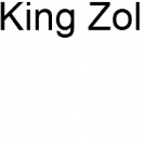 King Zolko