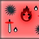 Fireball-2#