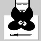 バカ侍:Seppuku