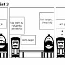 kalaš v restauraci část 3