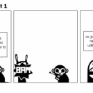 opice aovládání část 1