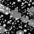 Cubic Universe