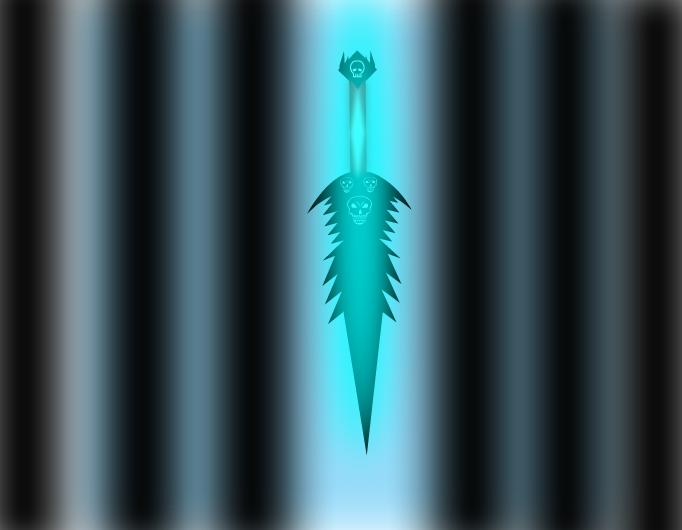 Dead_Magic_Sword