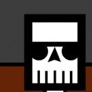 Minecraft: Porkchop