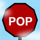 Stop Pop!