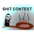 SHIT CONTEST