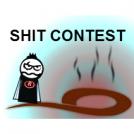 SHIT CONTEST