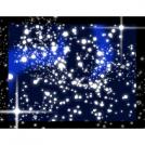 Starshine, Starshine