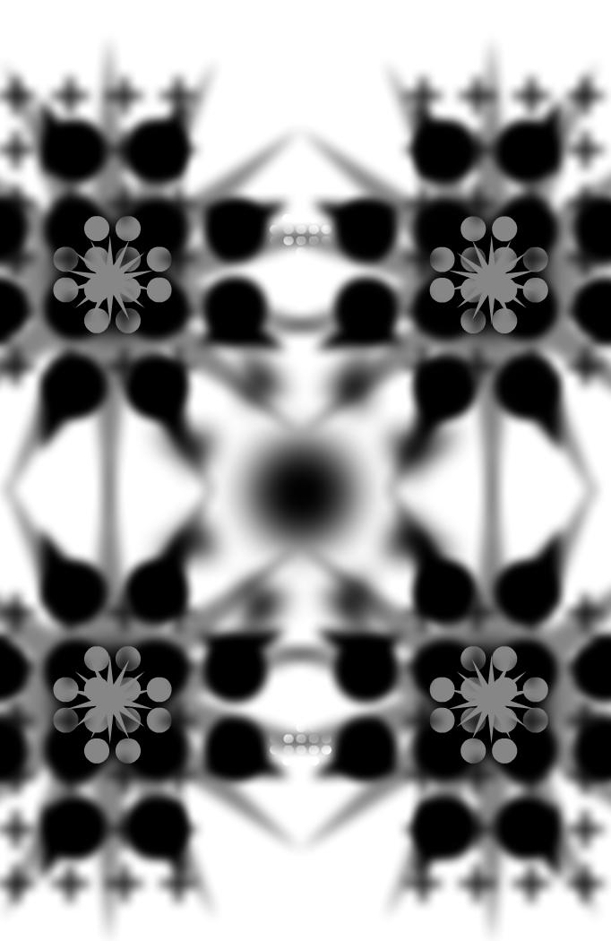 Kalidescope 01