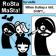RoSta MaSta 7: Doom Date!