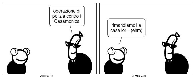 (2346) prima gli italiani