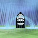 Double rain