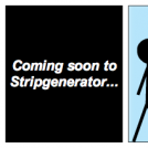 Stickmen Story Tralier