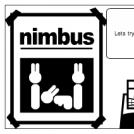 The nimbus 2