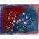 The American Nebula