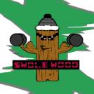 Swole Wood