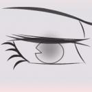 Eyes-test..