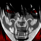 Manga Contest