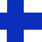National Day of Finland (December 6)