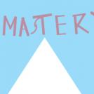 Soon Master