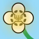 Dead Carnation