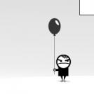 ¡¡¡ yo quiero un globo !!!!