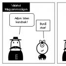 asdghjk