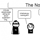 Meet the Noble Gases