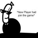 Last Survivor New-out Player