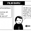 FILM BARU