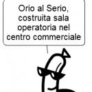 (2097) operazioni