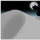 StripJam #3: Nightfall on Arrakis