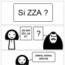 strip_ si zza